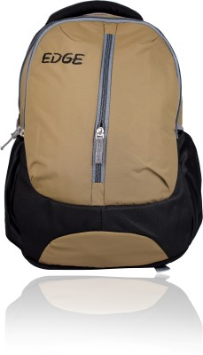 Hydes 13 inch Laptop Backpack