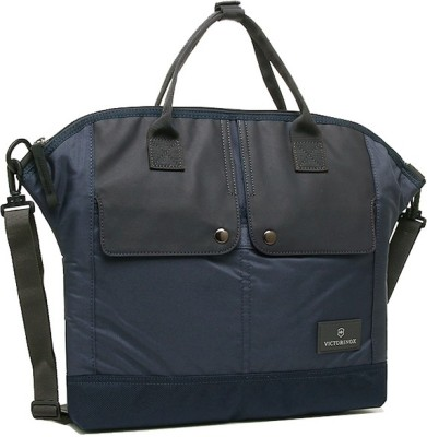 Victorinox 13 inch Laptop Tote Bag
