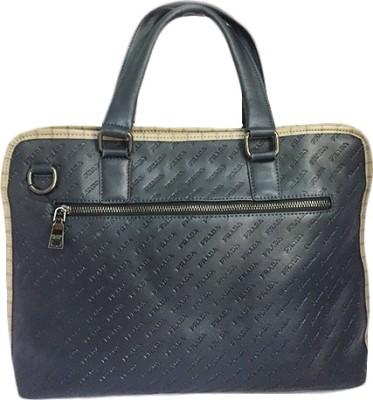 Zaira diamond 15.6 inch Laptop Messenger Bag