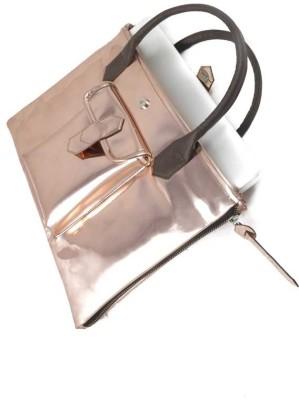 Harp 13 inch Expandable Sleeve/Slip Case