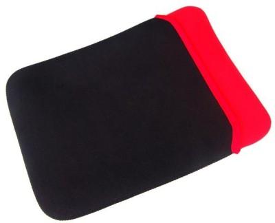 Smacc 15.6 inch Sleeve/Slip Case