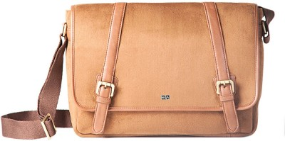 Atorse 15 inch Laptop Messenger Bag