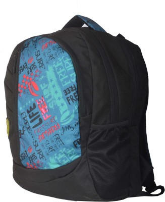 Selection 16 inch Laptop Backpack