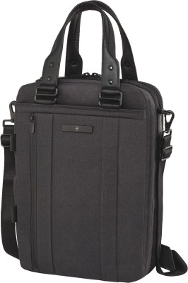 Victorinox 13 inch Expandable Laptop Backpack