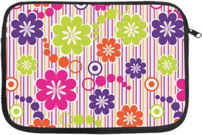Printland 15 inch Expandable Sleeve/Slip Case