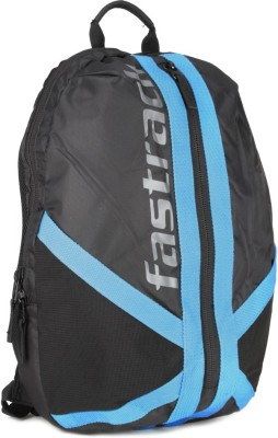 Fastrack 14 inch Laptop Backpack
