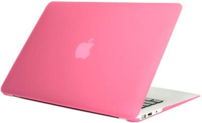 Pindia Pink Matte Apple Macbook Air 13 13.3