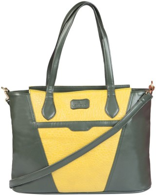 Lomond 13 inch Laptop Tote Bag