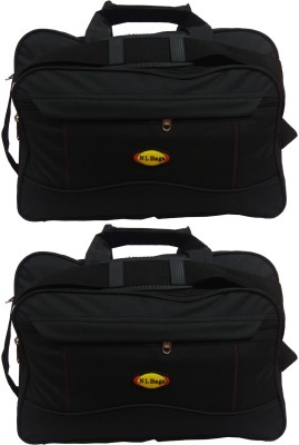 Nl Bags 15 inch Laptop Messenger Bag