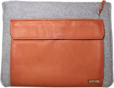 Dastkhat 13 inch Sleeve/Slip Case
