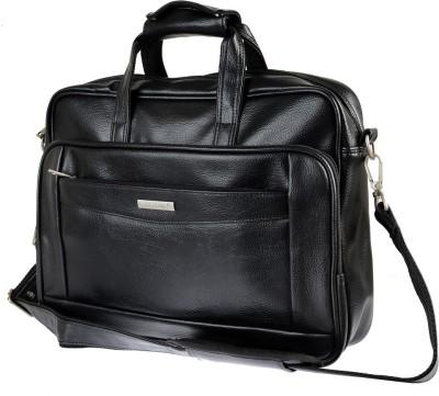 Eurostyle 18 inch Laptop Messenger Bag