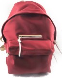 Harp 13 inch Laptop Backpack (Multicolor...