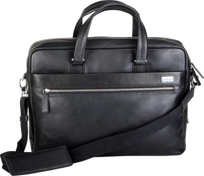 Cross 15 inch Laptop Tote Bag