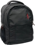 Skybags 15 inch Laptop Backpack (Black)
