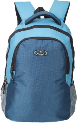 Cosmus 15.6 inch Laptop Backpack
