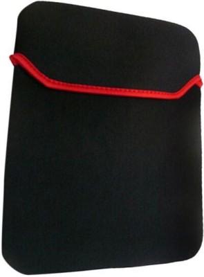Zakk 15 inch Sleeve/Slip Case