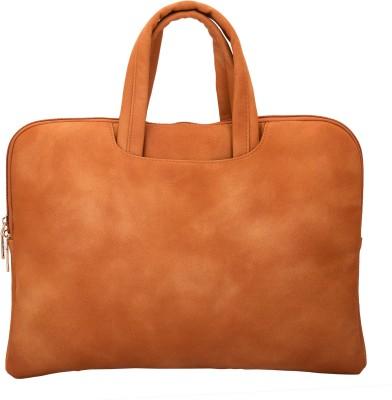 9design 13 inch Laptop Tote Bag