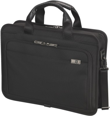 Victorinox 15 inch Laptop Messenger Bag