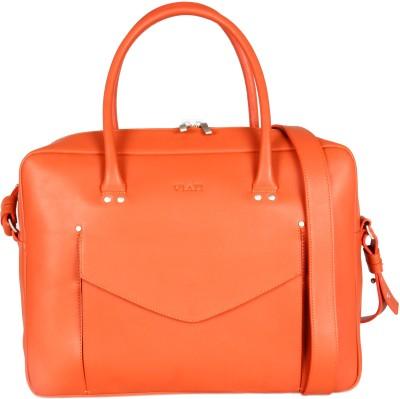 Viari 13 inch Laptop Messenger Bag