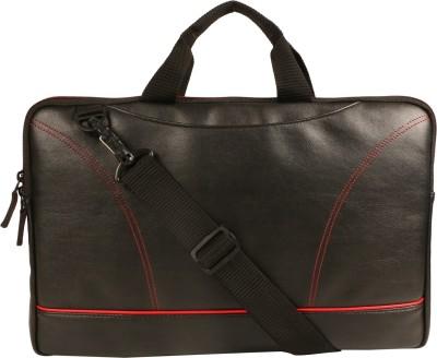 Umda 15 inch, 16 inch Laptop Messenger Bag