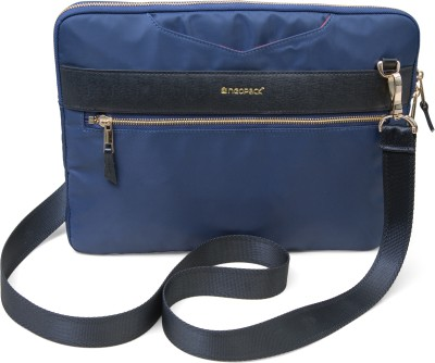 Neopack 13 inch Laptop Messenger Bag