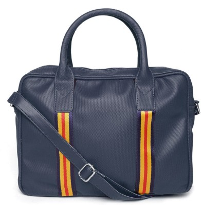 Mast & Harbour 15 inch Laptop Backpack