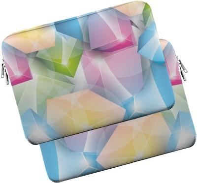 Right 13 inch Sleeve/Slip Case