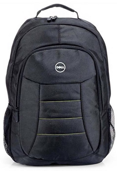 Deals | Laptop bags HP,Lenovo,Targus