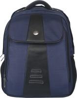 Harissons 17 inch Laptop Backpack(Grey) best price on Flipkart @ Rs. 2475