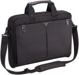 Targus 15.6 inch Laptop Messenger Bag (B...