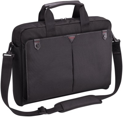 Targus 15.6 inch Laptop Messenger Bag