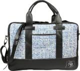 Harp 14 inch Laptop Tote Bag (Blue)