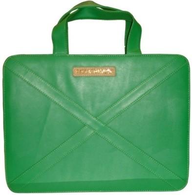 PNA 15 inch Sleeve/Slip Case
