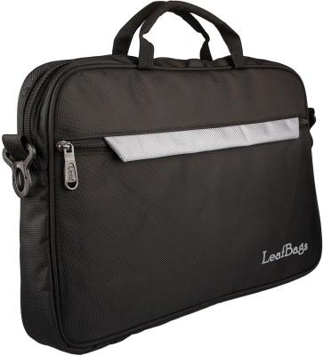 LEAF 15.6 inch Sleeve/Slip Case