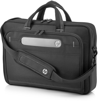 HP 15.6 inch Laptop Case