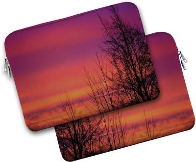 Right 14 inch Sleeve/Slip Case