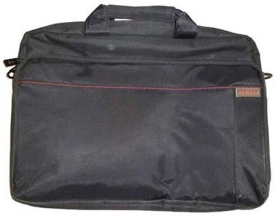 Toshiba 15 inch Laptop Case