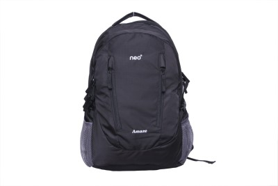 Neo 17 inch Laptop Backpack