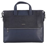 Adamis 11 inch Laptop Case (Blue)
