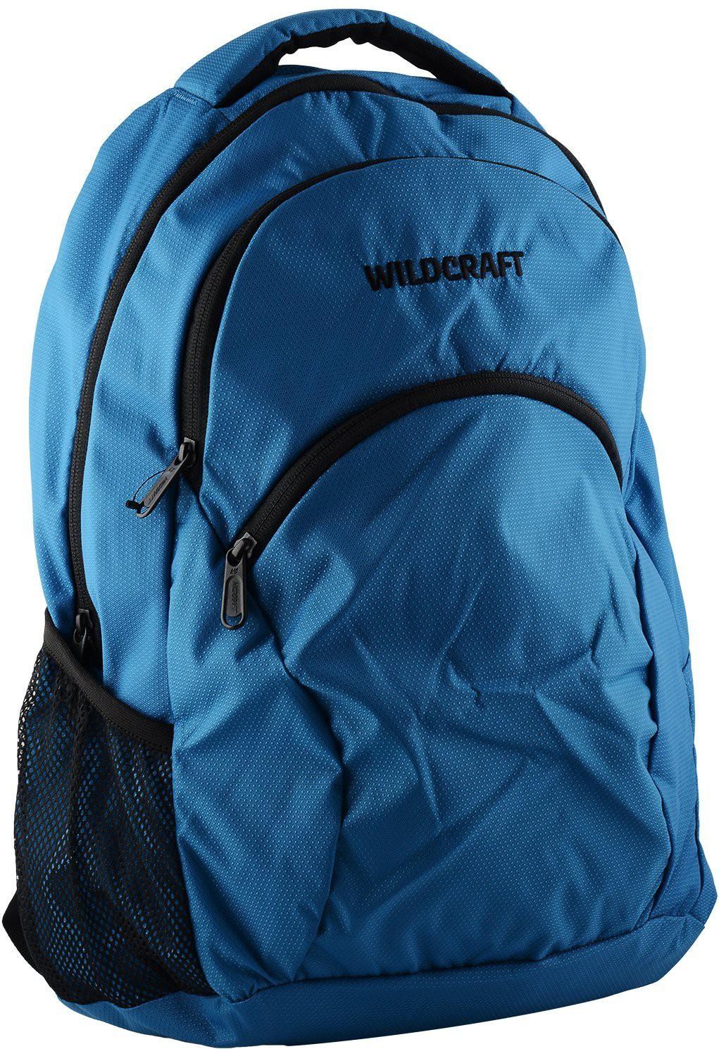 Wildcraft 8903338065654 22 L Backpack