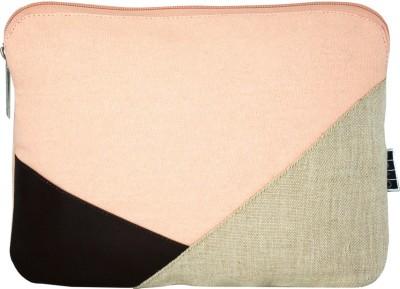 Yolo 8 inch Sleeve/Slip Case
