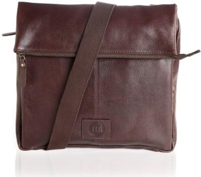 TLB 13 inch Laptop Messenger Bag