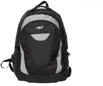 Neo 15.6 inch Laptop Backpack