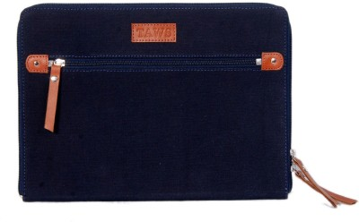 Taws 16 inch Expandable Sleeve/Slip Case