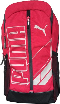 Puma 16 inch Laptop Backpack