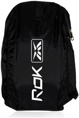Sohana 17 inch Laptop Backpack