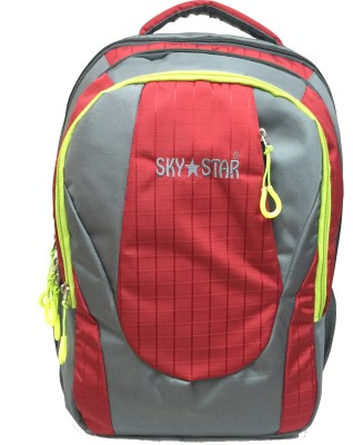 Sky Star 18 inch Laptop Backpack
