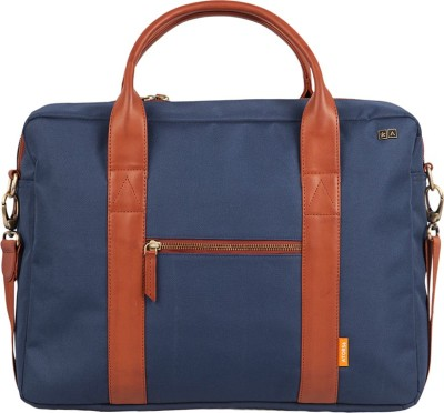 Atorse 15 inch Laptop Case