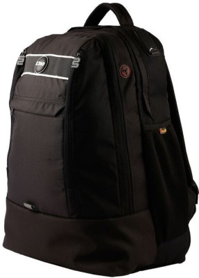 X360 19 inch Expandable Laptop Backpack