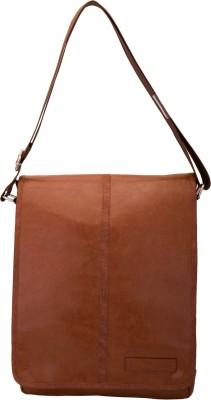 Aekyam 13 inch Laptop Tote Bag